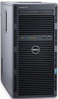 """BTO/PE T130/4x3.5""""/Core i3-6100/4GB/1TB"""