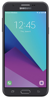 Samsung Galaxy J3 Eclipse SM-J327V 4G 16GB Black