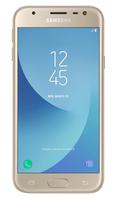 Samsung Galaxy J3 (2017) SM-J330F 12.7 cm (5