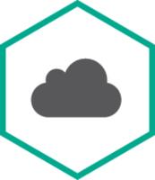 Kaspersky Lab Endpoint Security Cloud
