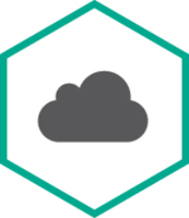 Kaspersky Lab Endpoint Security Cloud