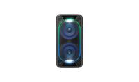 Sony GTK-XB90 Home audio mini system Black