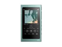 Sony Walkman NW-A45/L MP3 player 16GB Green MP3/MP4 player