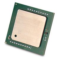 HP Intel Xeon Silver 4116 2.1GHz 16.5MB L3 processor