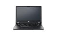 Fujitsu LIFEBOOK E458 2.50GHz i5-7200U 15.6Zoll 1920 x 1080Pixel