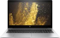 """HP Elitebook 850 G5 15.6""""FHD i7-8550U 16GB 512SSD W10PRO 3Y"""
