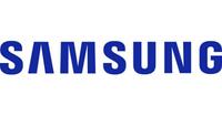 Samsung SmarThru Workflow 2