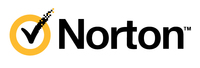 NORTON 360 DELUXE 50Gb 1 USER 5 DEVICES 12MO STD RET MM