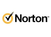 Symantec NORTON 360 DELUXE 50GB BN 1 USER 5 DEVIC