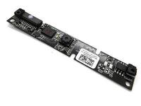 HP C9B19AV Web camera notebook spare part