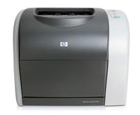 HP Color LJet 2550L/NON 64MB 19ppm A4