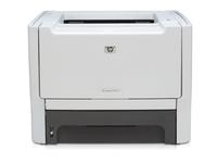 HP LaserJet p2014/NON 32MB 23ppm A4