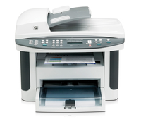 HP LaserJet M1522nf MFP/NL FR 23ppm A4