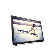 "22"" Full HD Single Core 200PPI"