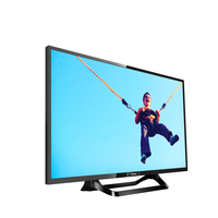 "32"" FHD SmartTV dualcore slim 100X100V"