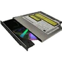 Fujitsu FPCDLD17AP Internal DVD±R/RW Grey optical disc drive