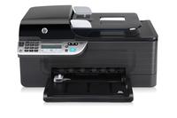 HP Officejet 4500/28ppm A4 USB fax wifi