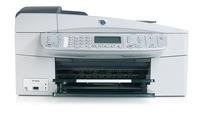 HP OfficeJet 6210/NL FR 23ppm USB A4
