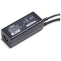 Acer LC.ADT0A.023 40W Black power adapter & inverter