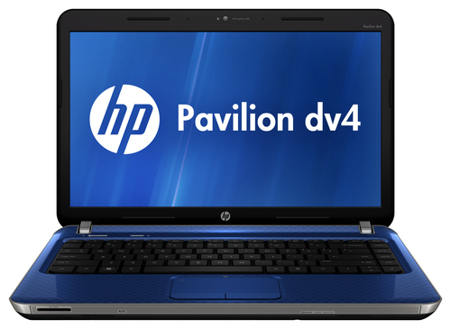 NEW Silver Keyboard For HP PAVILION DV4-2045DX DV4-2145dx DV4-2155dx DV4-2165dx