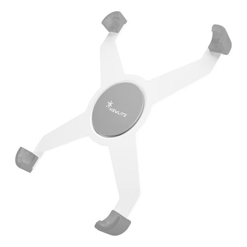 Dataflex Viewlite support iPad – option 030