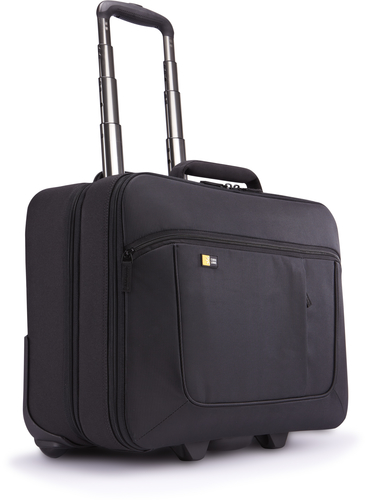Case Logic ANR-317 17.3″ Trolley case Noir