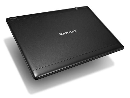 Datos del producto Lenovo IdeaTab S6000 H 25,6 cm (10.1
