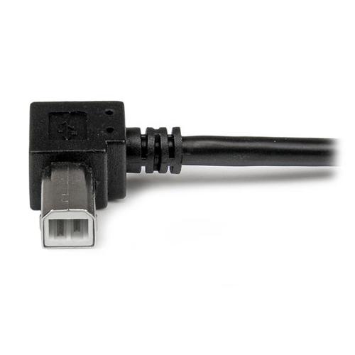 Cable Adaptador USB para Impresora