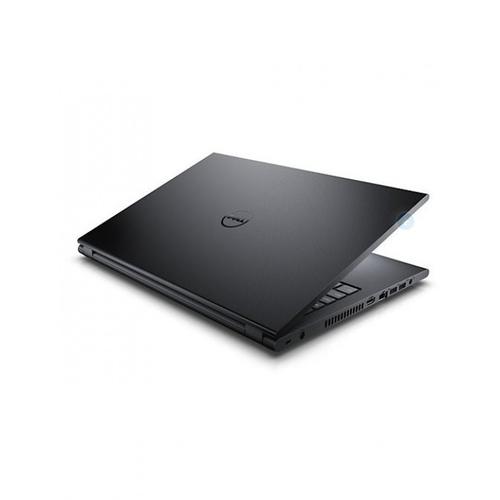Specs Dell Inspiron 3542 Notebook 39 6 Cm 15 6 1366 X 768 Pixels 4th Gen Intel Core I3 4 Gb Ddr3l Sdram 500 Gb Hdd Windows 8 1 Black Notebooks Smi153w8b2324