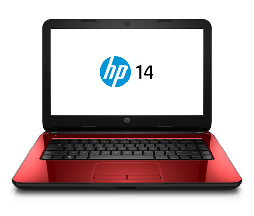 Product Datasheet Hp 14 R014tu Notebook Pc Notebooks J2c84pa