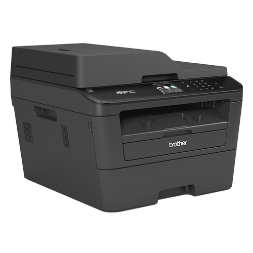 All-in-One Printer Brother MFC-L2740DW multifunctional