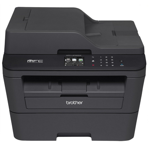 All-in-One Printer Brother MFC-L2720DW multifunctional