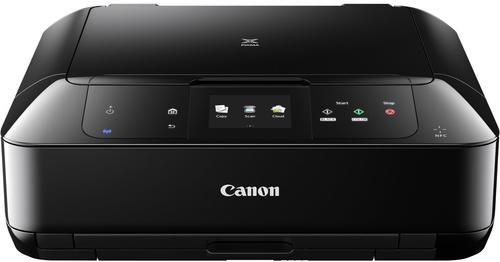 All-in-One Printer Canon PIXMA MG7550