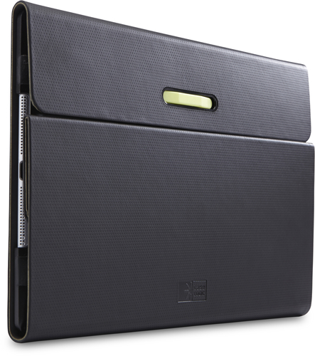 Case Logic CRIE-2139-BLACK 9.7″ Dossier Noir