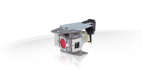 Canon LV-LP40 UHP lampe de projection