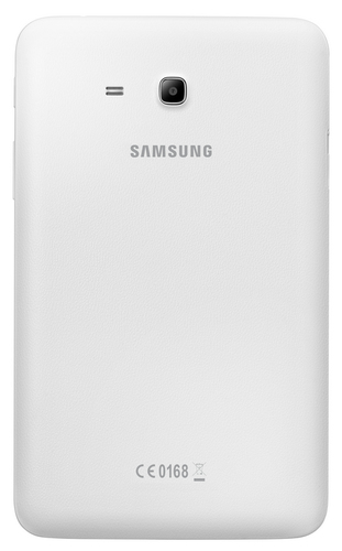 Specs Samsung Galaxy Tab 3 Lite Sm T110 17 8 Cm 7 1 Gb 8 Gb Wi Fi 4 802 11n White Android Tablets Sm T110ndwazto