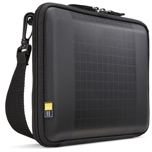 Case Logic ARC110 10″ Housse Noir étui pour tablette