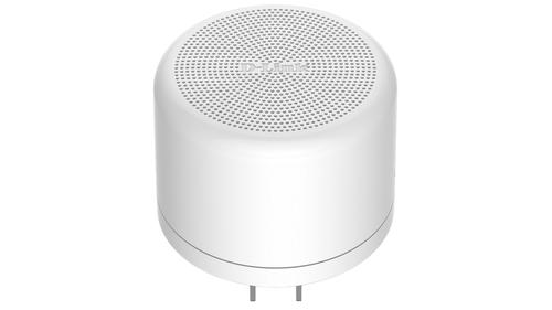 D-Link DCH-S220 Wireless siren Intérieur Blanc sirène