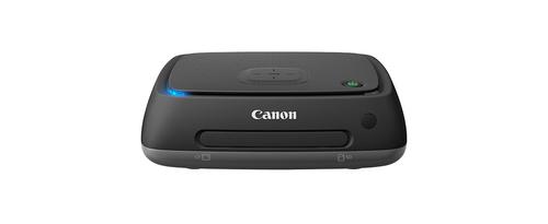 Canon CS100 Noir station d'accueil pour caméras