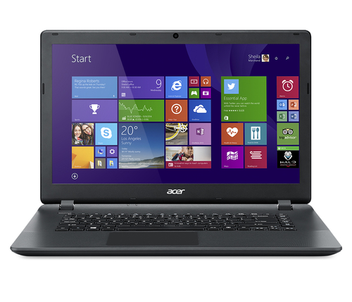 Laptop Acer Aspire ES1-520-52N2