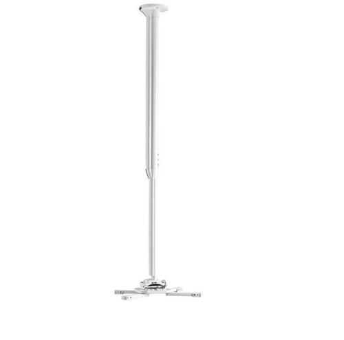 Chief KITEC080135W Plafond Blanc support pour projecteurs