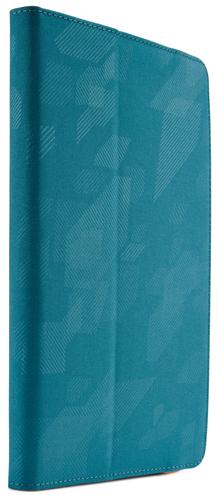 Case Logic CEUE-1110 10″ Dossier Bleu, Vert