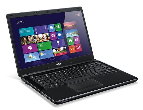Premium Laptop Screen Protector For Acer Aspire E1-470P NX.MF8SI.004