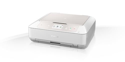 All-in-One Printer Canon PIXMA MG7751