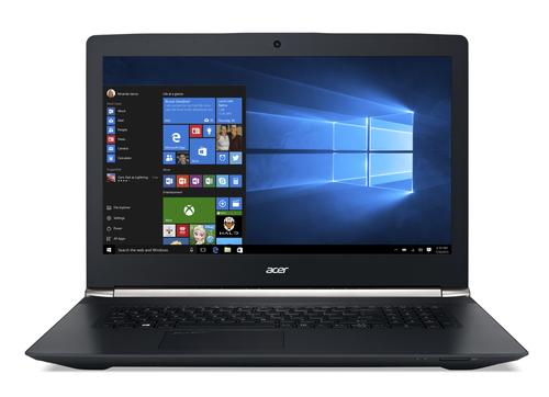 Acer Aspire VN7-792G-72YV