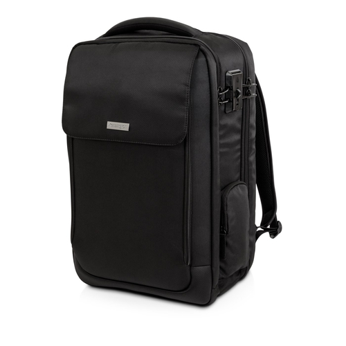 Kensington SecureTrek 17 Overnight Back Pack