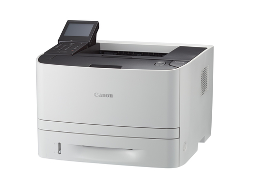 All-in-One Printer Canon i-SENSYS LBP253x