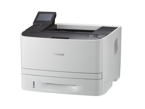 Laser Printer Canon i-SENSYS LBP253x