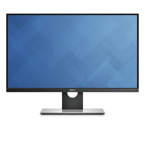 Scherm DELL UltraSharp UP2716D 27