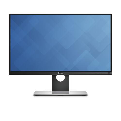 Scherm DELL UltraSharp UP2516D 25